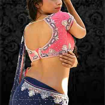 Delhi Housewife Escorts Services