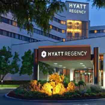 Hyatt Regency Hotel Delhi Escorts